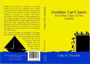 Draft Whole Cover Zombies Can't Swim Anthology