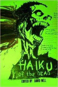 Haiku_Of_The_Dead_Cover