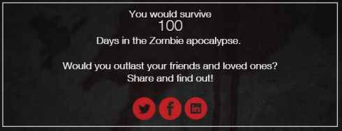 Zombie_Apocalypse_Survival_Test
