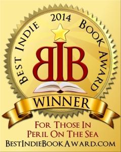 BIBA2014InPeril