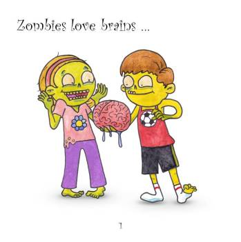 zombies_love_brains_page_1