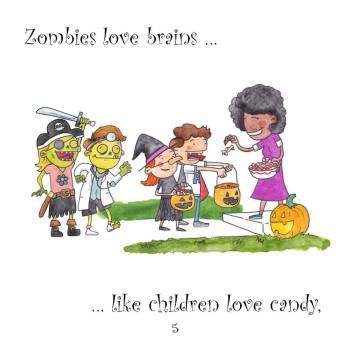 zombies_love_brains_page_5